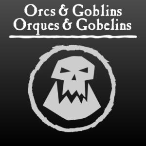 Orques / Orcs