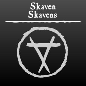 Skavens / Skaven