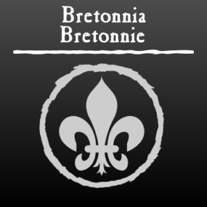 Bretonnie / Bretonnia