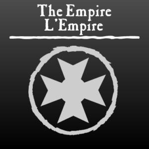 L'Empire / The Empire