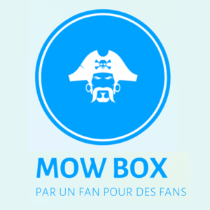 MoW Box