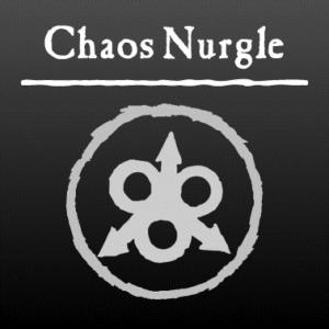 Chaos Nurgle